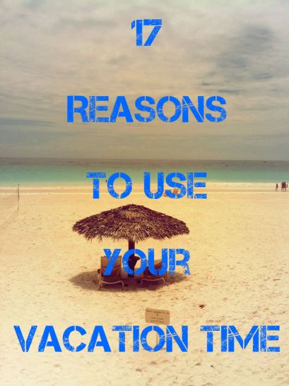 VacationTime